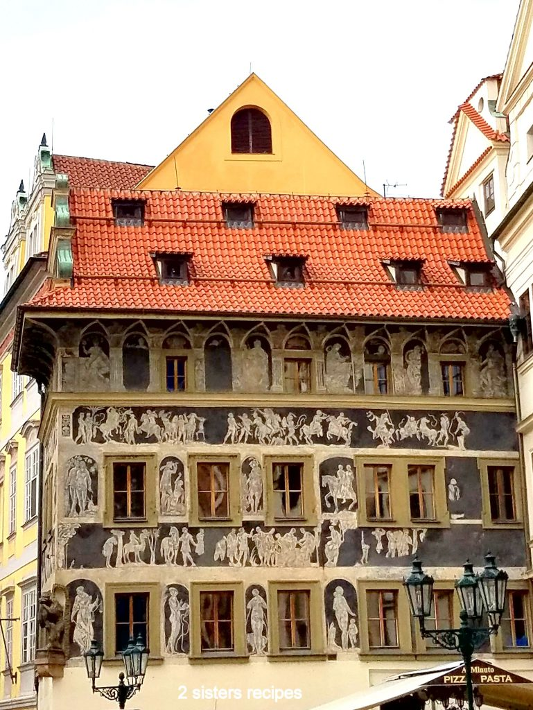 Prague, best things sites Tips to know by 2sistersrecipes.com