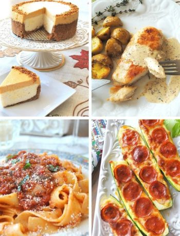 Top 10 Favorite Recipes of 2020! by 2sistersrecipes.com