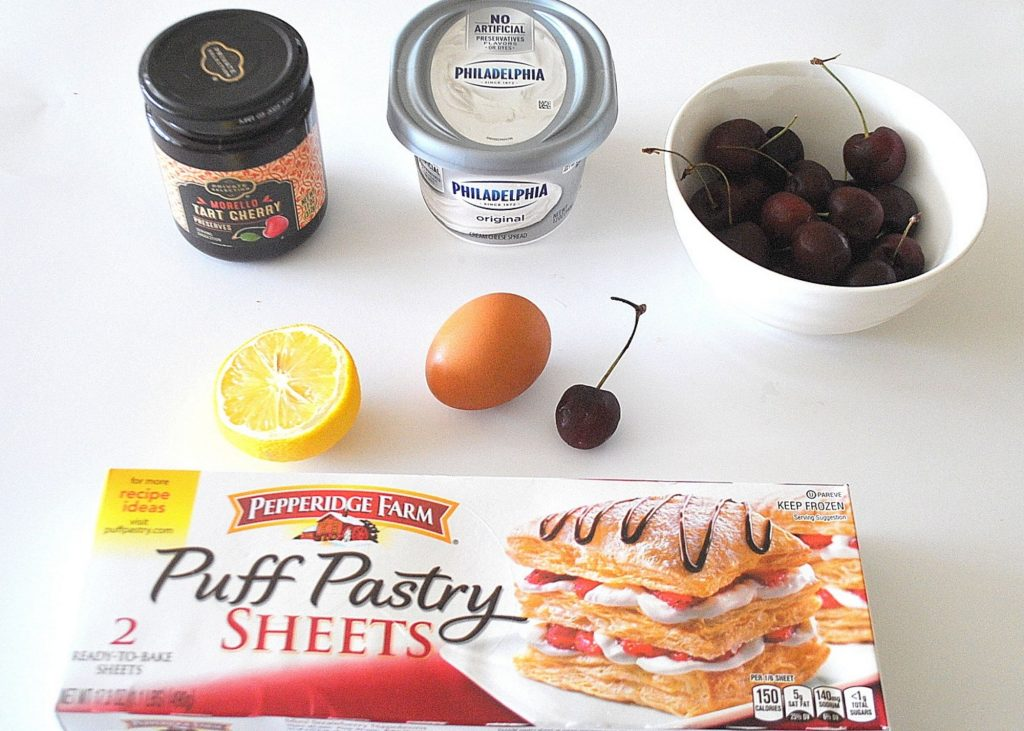 Photo of the ingredients. by 2sistersrecipes.com